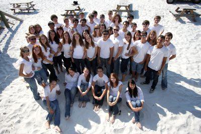 Seniors2011
