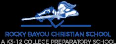 ROCKY BAYOU CHRISTIAN SCHOOLs